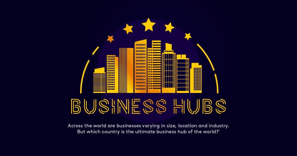 Business Hibs Header