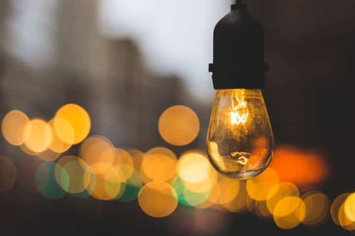 2019 Small Business Electricity Prices: Compare Suppliers