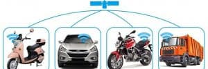 6 Cheap UK Fleet Management & Vehicle Tracking Systems