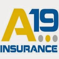 A19 Insurance Logo