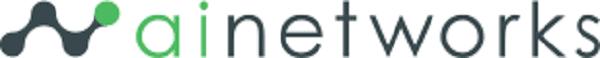 Ai Networks logo
