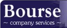 Bourse Company Services Limited logo