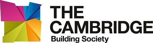 Cambridge Building Society Logo