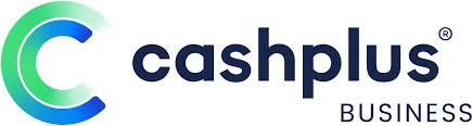 Cashplus logo