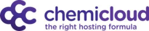 Chemicloud logo