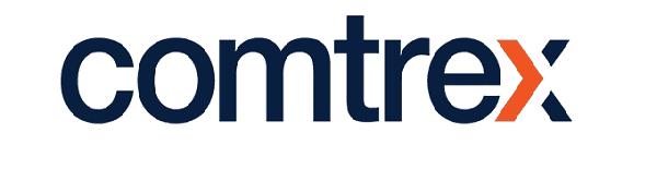 Comtrex logo