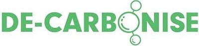 DE-Carbonise logo
