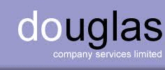 Douglas Company Services Limited logo