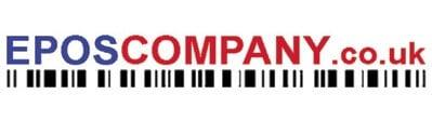 EPOS Company logo