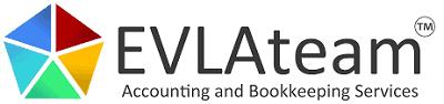 EVLA Ltd logo