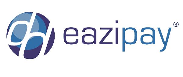Eazipay Logo