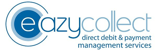 Eazy Collect Logo