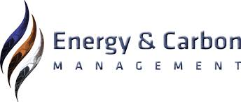Energy & Carbon Management logo
