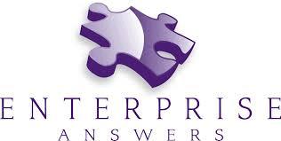 Enterprise Answers logo