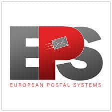 European Postal Systems Ltd logo