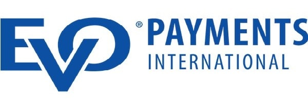 EVO Payments Logo