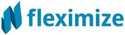 Fleximize Logo
