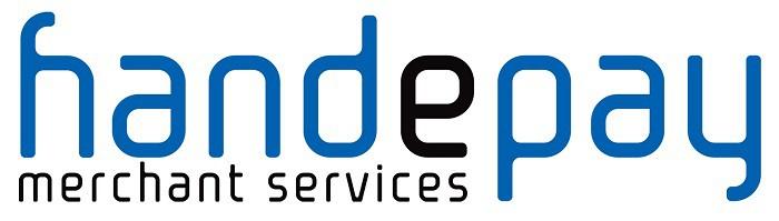 Handepay Logo