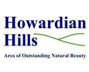 Howardian Hill logo