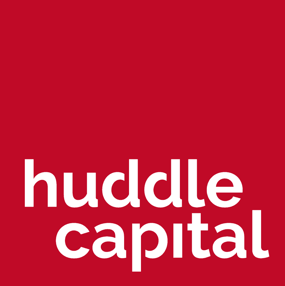 Huddle Capital Logo