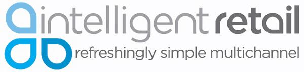 Intelligent Retail logo