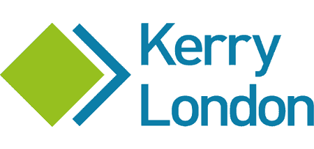 Kerry London Logo