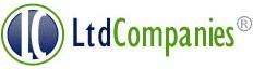 Ltd-Companies logo