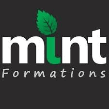 Mint Formations logo