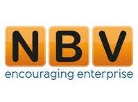 NBV logo