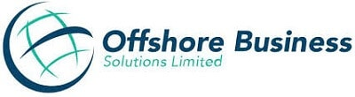 Offshore Business Solutions Limited logo