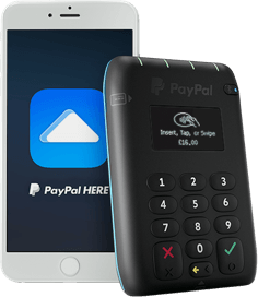 6 Cheap Mobile Credit Card Payment Machines For UK Small Businesses