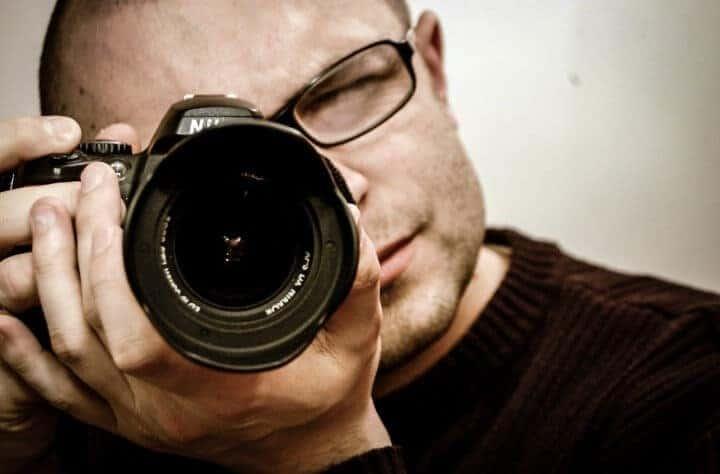 Photographers' Insurance