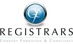 QF Registrars logo