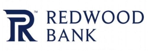 Redwood Bank Logo