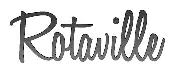 Rotaville