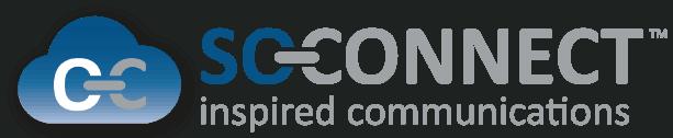 SoConnect Logo