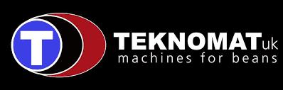 Teknomat logo