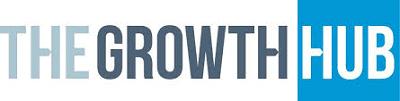 The Growth Hub