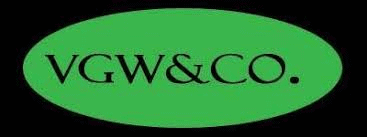 V. G. Woodhouse & Co logo