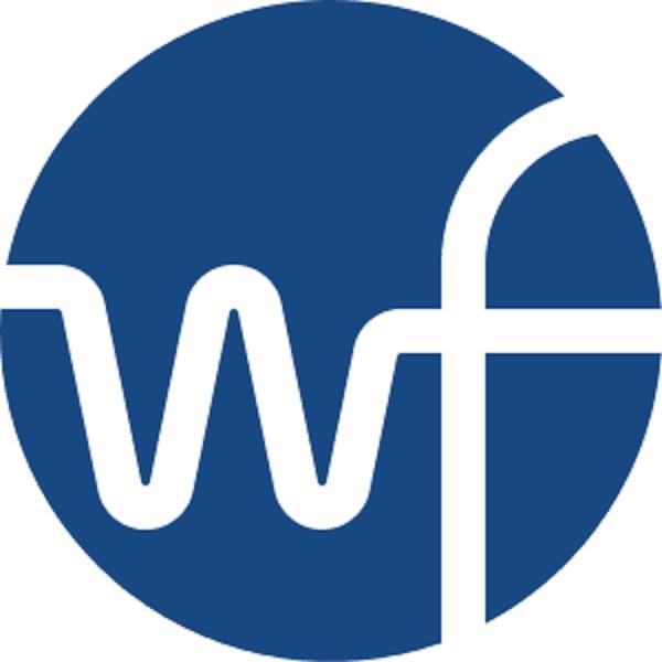 Watchfront logo