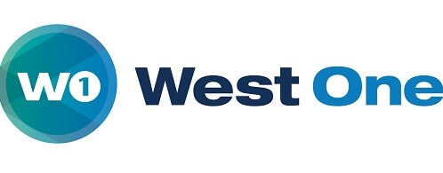 West One Loans Logo
