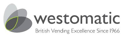 Westomatic logo