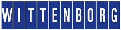 Wittenborg logo
