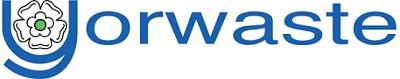 Yorwaste logo