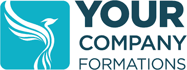 Your Company Formations logo
