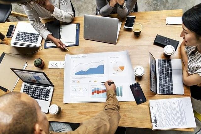 Business Expansion Loans