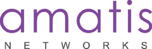 Amatis logo