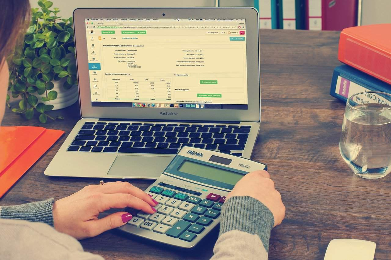 11 Accounting & Bookkeeping Software Providers: 2020 Price Comparison
