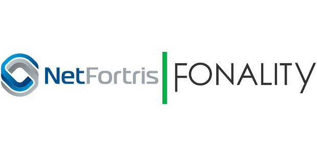 NetFortris Fonality
