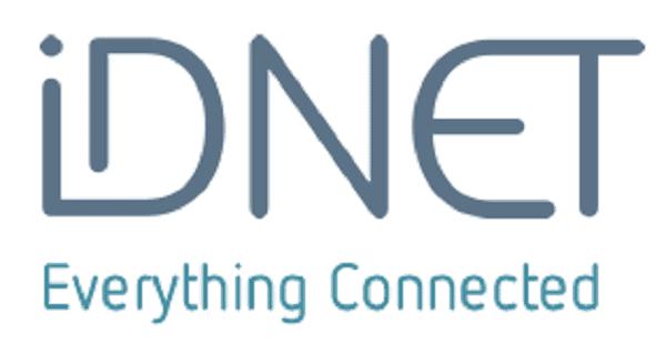 idnet logo